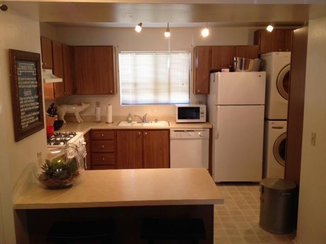 Property photo for 1225 Rebecca Ln #I Santa Barbara, California 93105 - 14-1123