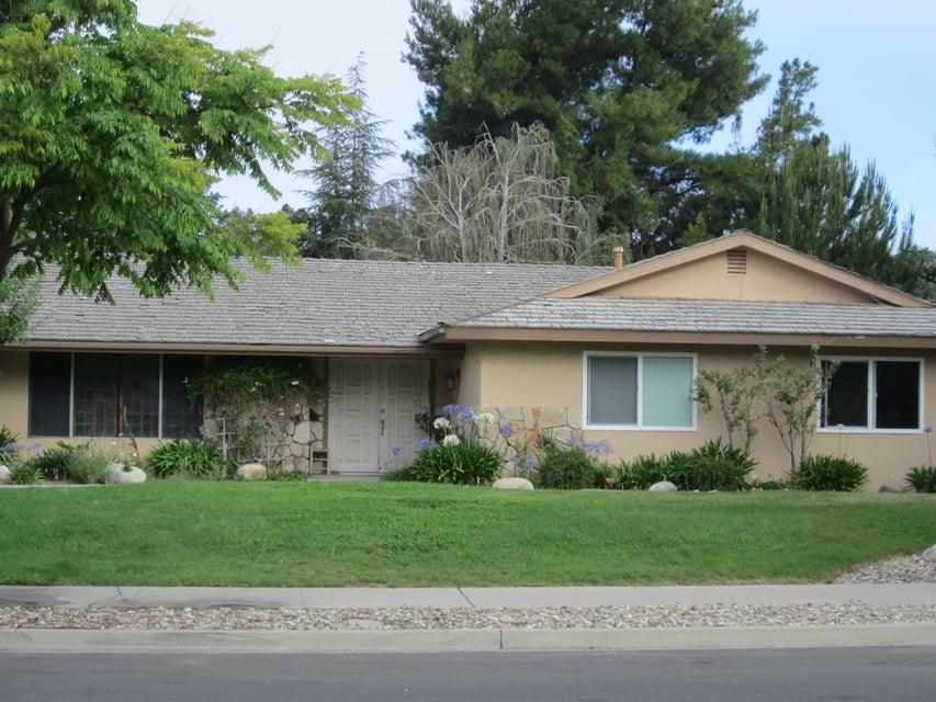 Property photo for 735 Kolding Ave Solvang, California 93463 - 14-2054