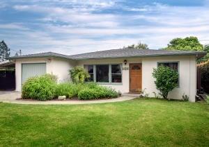 Property photo for 1166 Vallecito Rd Carpinteria, California 93013 - 14-2237