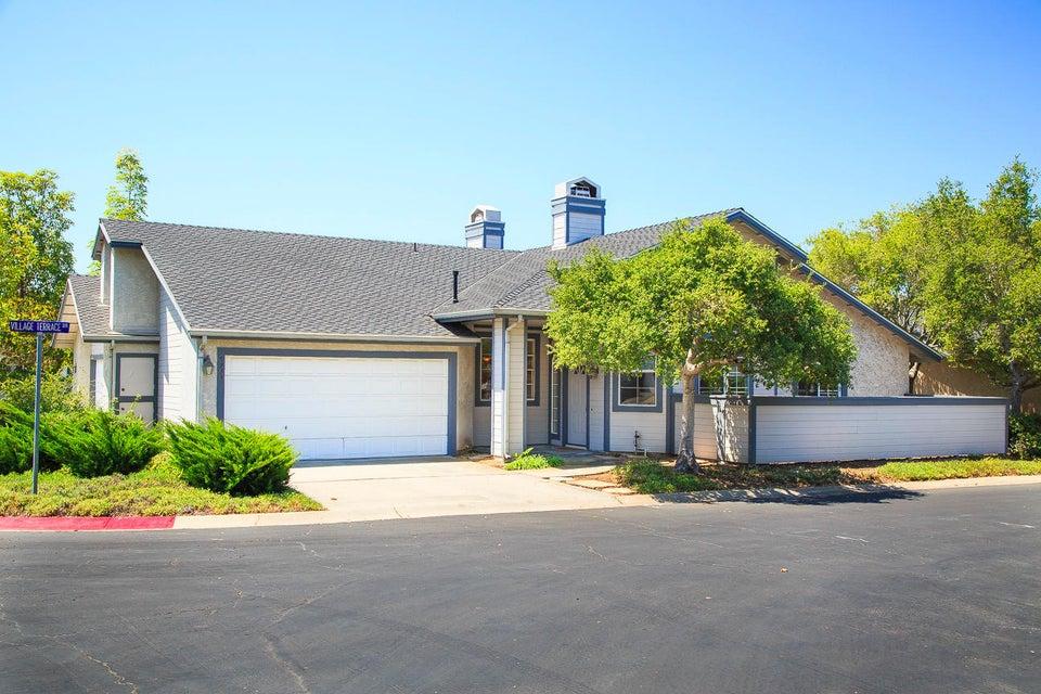Property photo for 5933 Village Terrace Dr Goleta, California 93117 - 14-2452