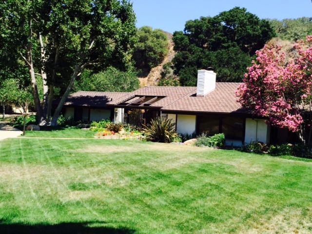 Property photo for 3120 Bowl Pl Solvang, California 93463 - 14-2525