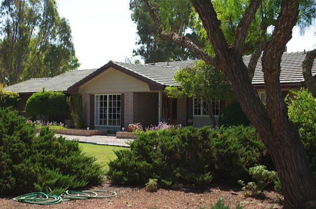 Property photo for 1515 Linda Vista Dr Santa Ynez, California 93460 - 14-2530