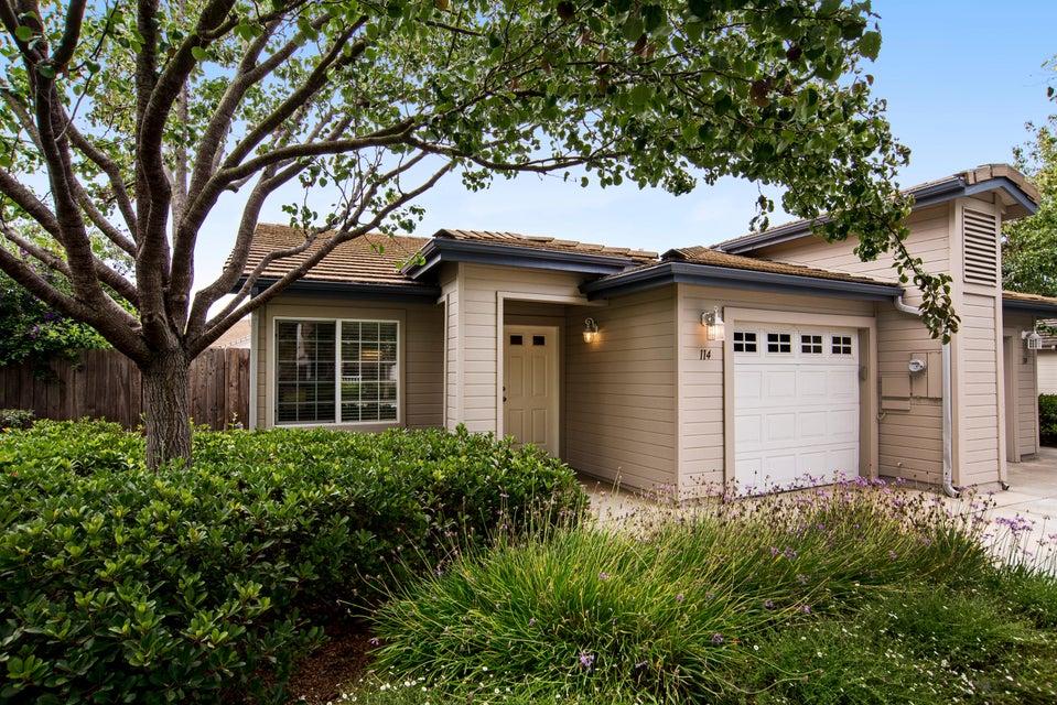 Property photo for 114 Kalley Dr Goleta, California 93117 - 14-2575