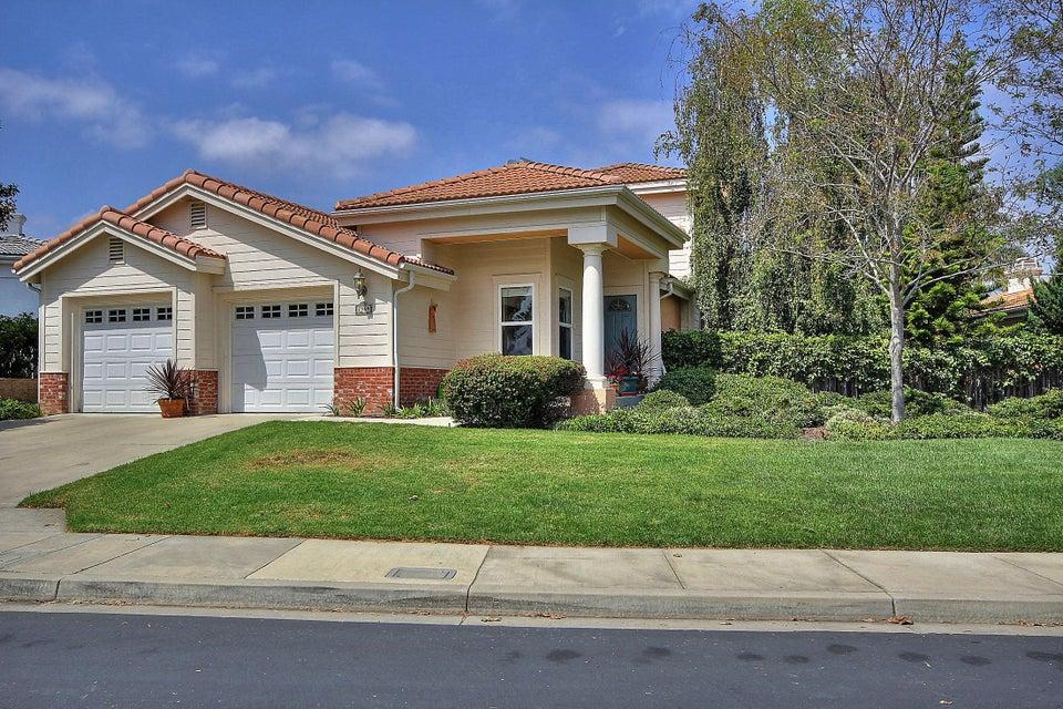 Property photo for 7949 Winchester Cir Goleta, California 93117 - 14-2648