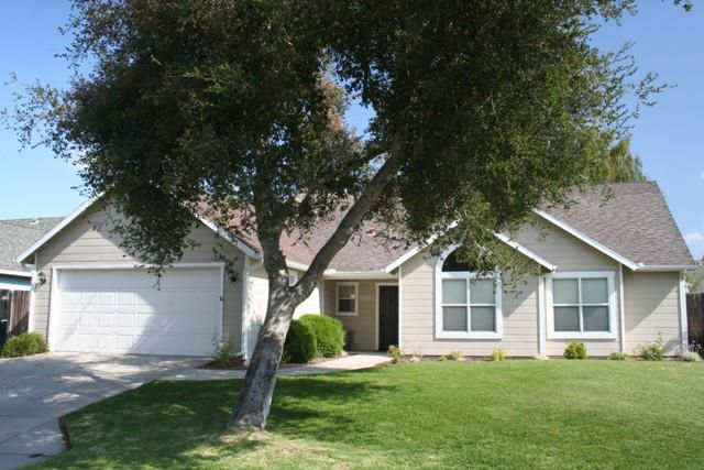 Property photo for 781 Hill St Los Alamos, California 93440 - 14-2688