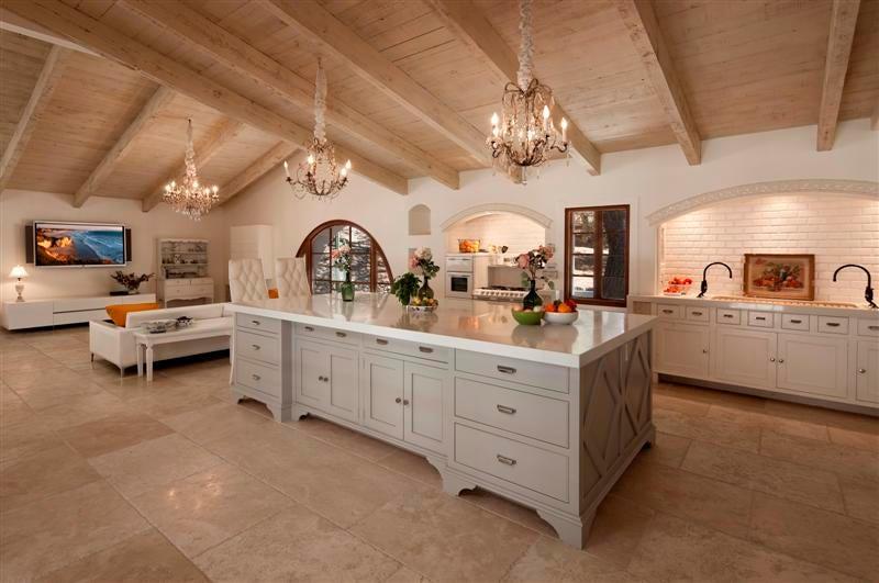 Property photo for 4050 West Oak Trail Rd Santa Ynez, California 93460 - 14-2692
