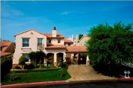 Property photo for 275 King Daniel Ln Goleta, California 93117 - 14-2705
