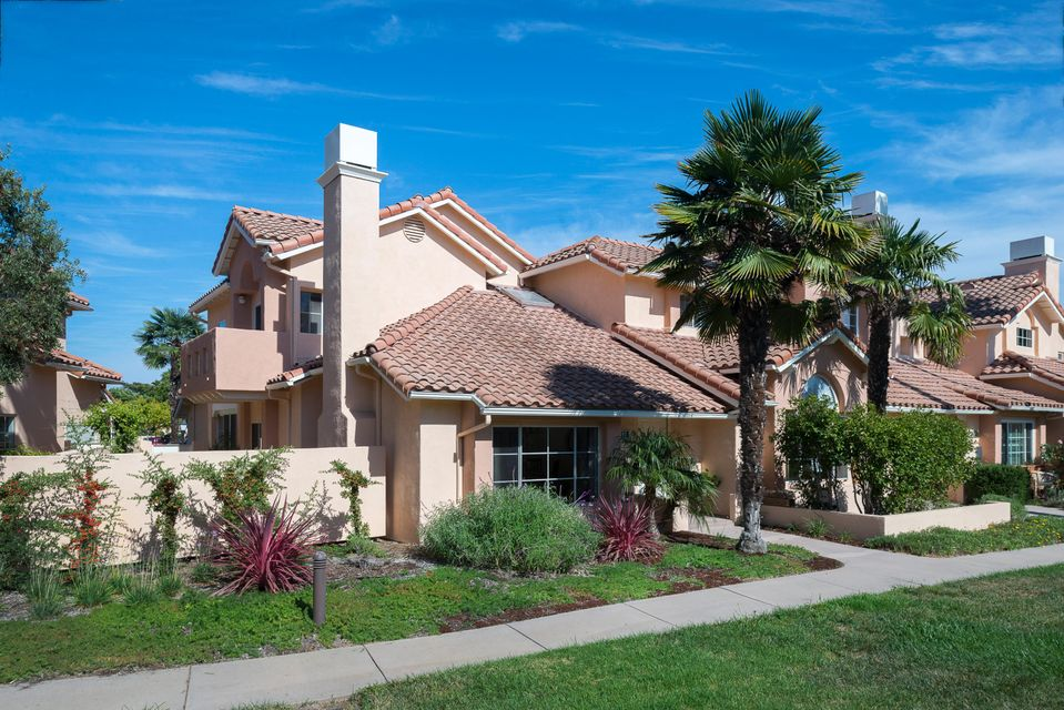 Property photo for 7193 Emily Ln Goleta, California 93117 - 14-2744