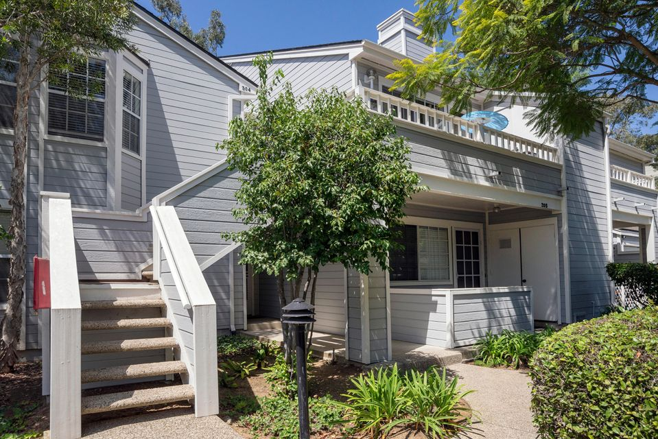 Property photo for 7602 Hollister Ave #304 Goleta, California 93117 - 14-2817