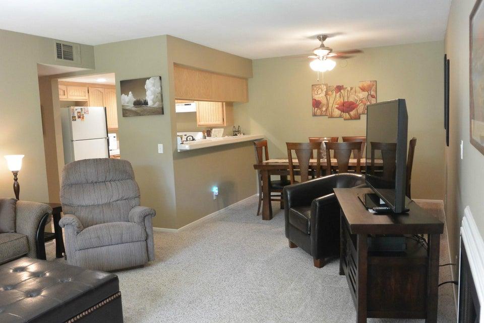 Property photo for 7638 Hollister Ave #131 Goleta, California 93117 - 14-2812