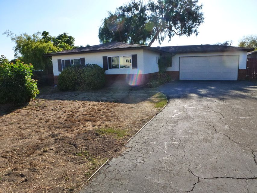 Property photo for 207 Mesa Verde Dr Santa Barbara, California 93110 - 14-2858