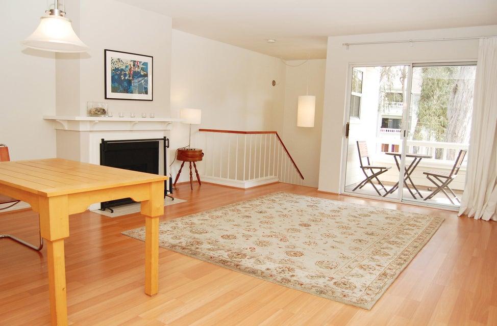 Property photo for 7628 Hollister Ave ##235 Goleta, California 93117 - 14-2869
