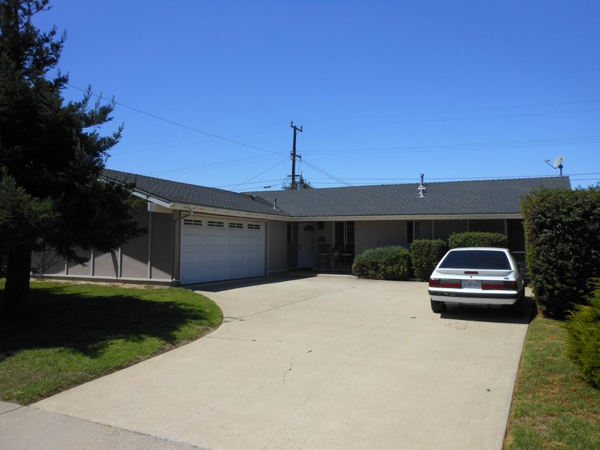 Property photo for 1313 N 1St Pl Lompoc, California 93436 - 14-2897