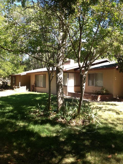 Property photo for 2390 Alamo Pintado Road Los Olivos, California 93441 - 14-2947