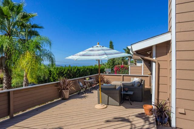 Property photo for 2683 Montrose Pl Santa Barbara, California 93105 - 14-3104