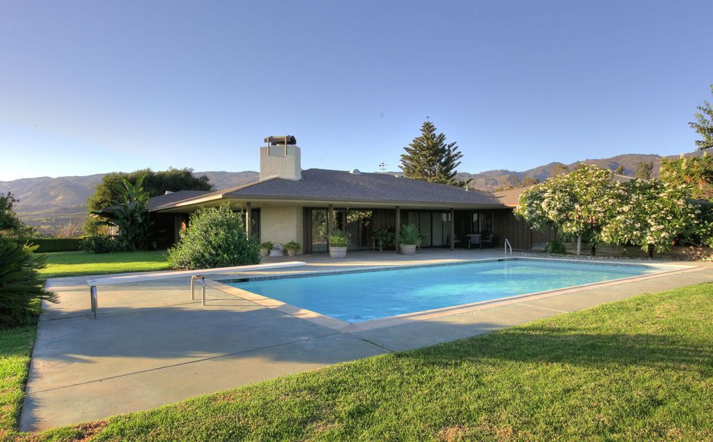 Property photo for 990 N Patterson Ave Santa Barbara, California 93111 - 14-1714