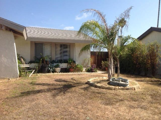 Property photo for 350 Cannon Green Dr Goleta, California 93117 - 14-3223
