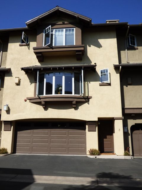 Property photo for 345 Kellogg Way #3 Goleta, California 93117 - 14-3234