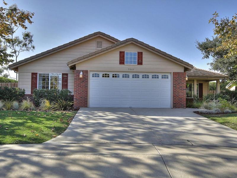 Property photo for 5005 Pacific Village Ct Carpinteria, California 93013 - 14-3300