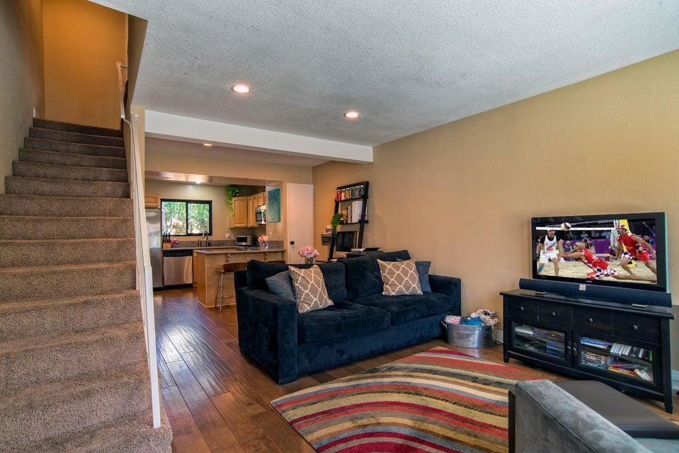 Property photo for 1209 Rebecca Ln #F Santa Barbara, California 93105 - 14-3321