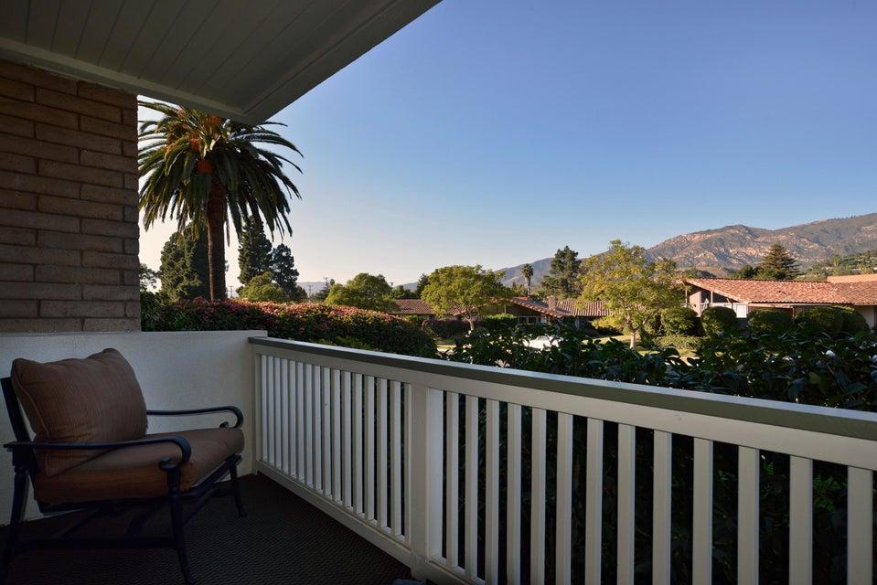 Property photo for 2805 Miradero Dr #B Santa Barbara, California 93105 - 14-3381