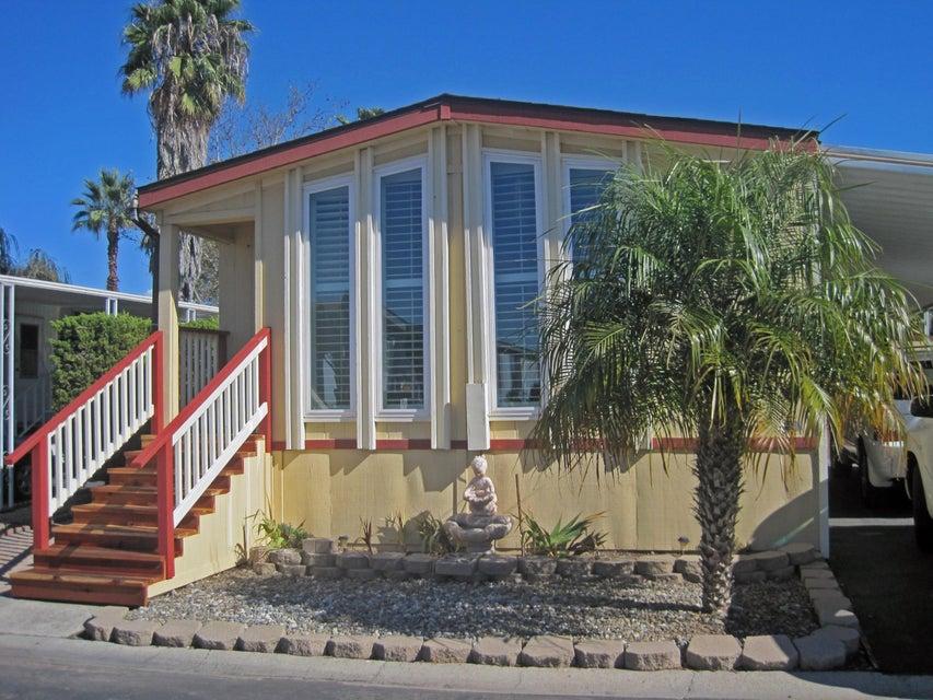 Property photo for 3950 Via Real #2 Carpinteria, California 93013 - 14-3444