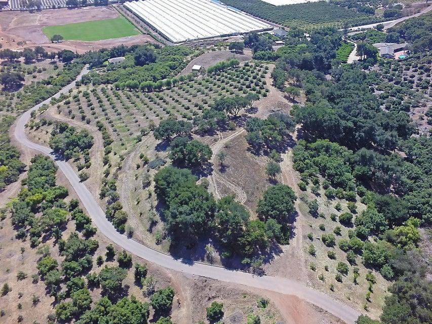 Property photo for 5152 Foothill Rd Carpinteria, California 93013 - 14-3430