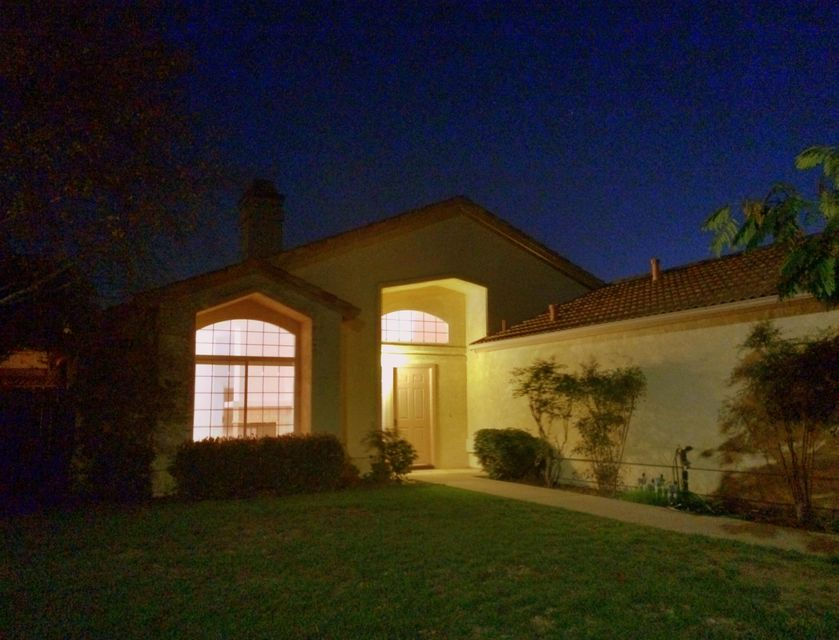 Property photo for 908 Cagney Way Lompoc, California 93436 - 14-3438