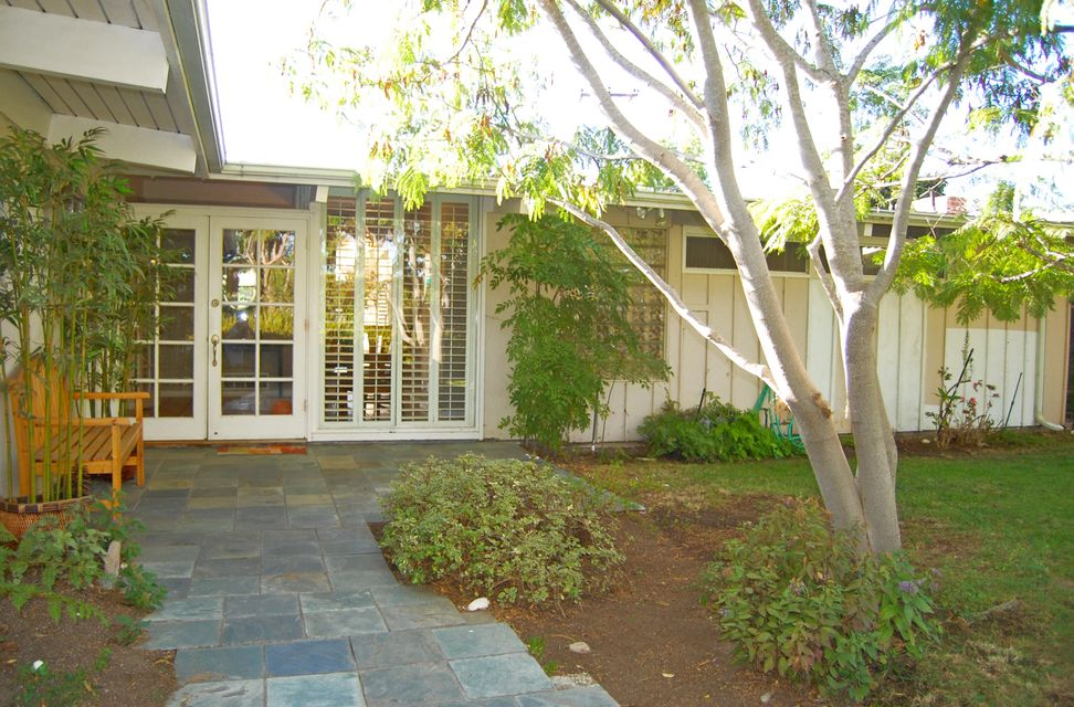Property photo for 365 Via El Cuadro Santa Barbara, California 93111 - 14-3451