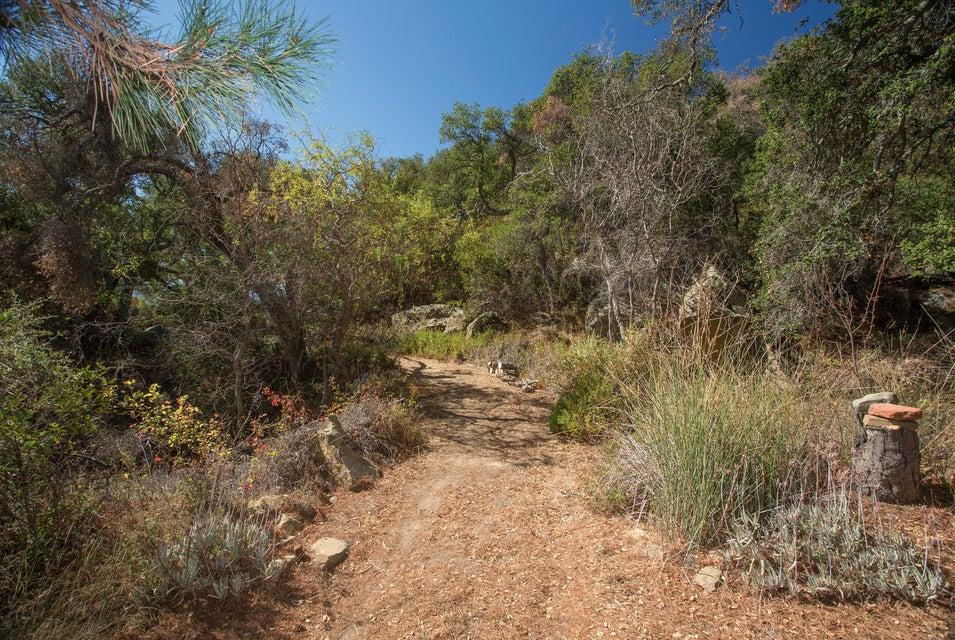 Property photo for 2097 Refugio Rd Goleta, California 93117 - 14-3466