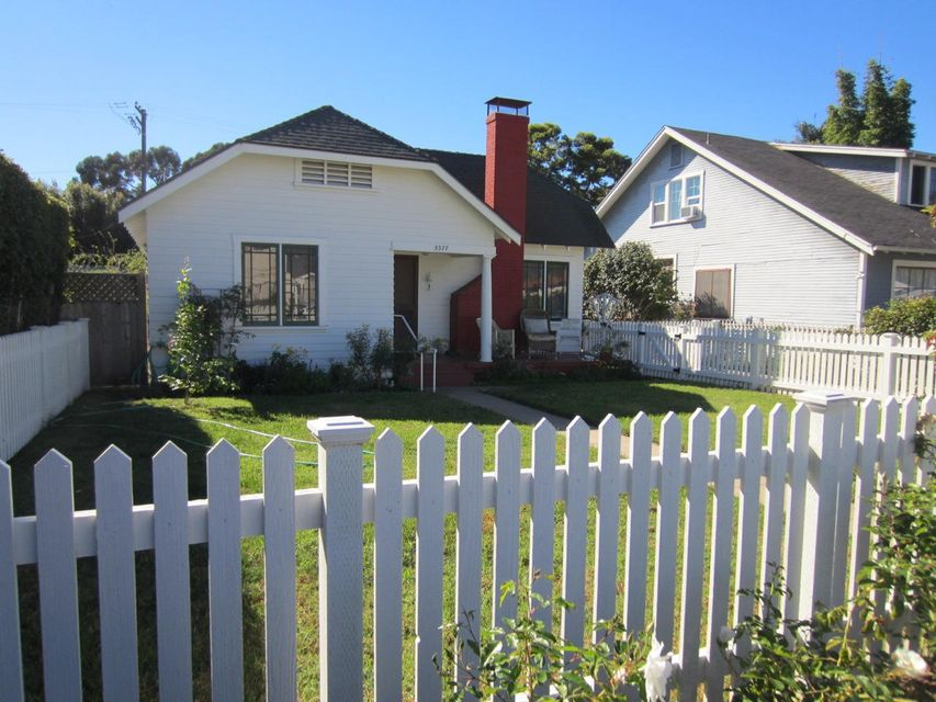 Property photo for 5377 8Th St Carpinteria, California 93013 - RN-11874