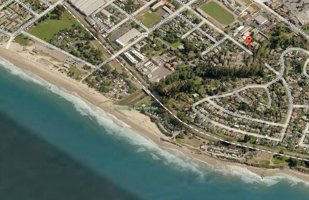 Property photo for 5446 8Th St #29 Carpinteria, California 93013 - 14-3488