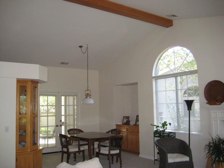 Property photo for 0000 Trudi Drive Goleta, California 93117 - RN-11876