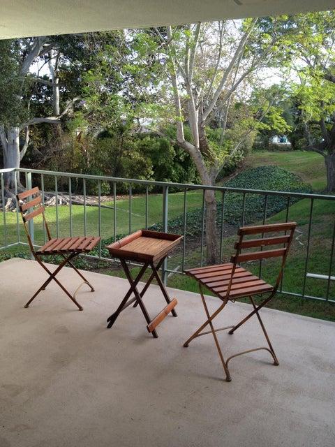 Property photo for 3639 San Remo Dr #7 Santa Barbara, California 93105 - 14-3713
