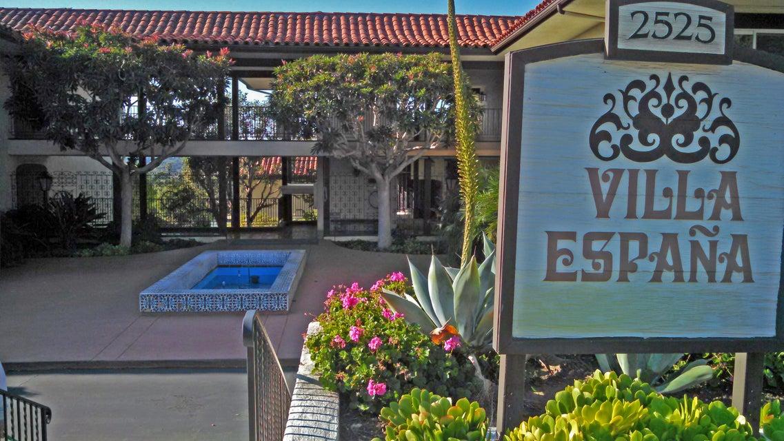 Property photo for 2525 State St #1 Santa Barbara, California 93105 - 15-31