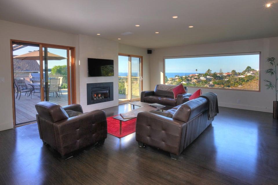 Property photo for 731 Litchfield Ln Santa Barbara, California 93109 - 15-48