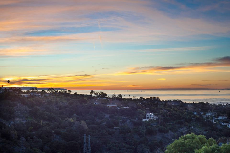 Property photo for 20 Alisal Rd Santa Barbara, California 93103 - 15-91