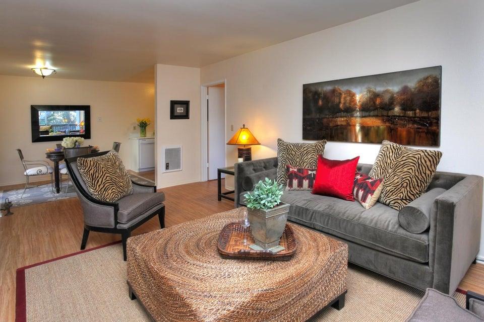 Property photo for 41 Dearborn Pl #74 Goleta, California 93117 - 15-209