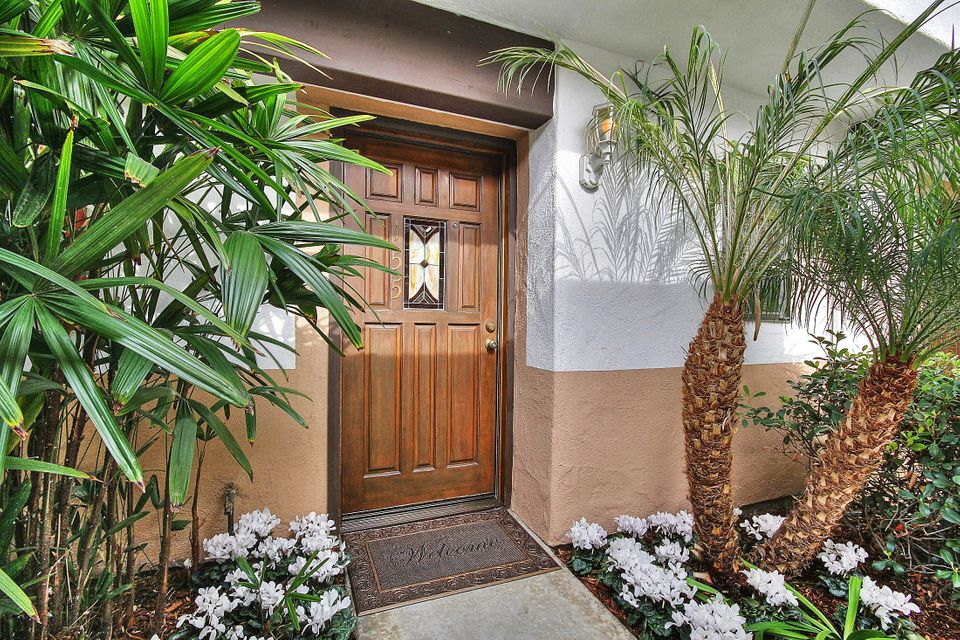 Property photo for 155 Chapel St Goleta, California 93111 - 15-244