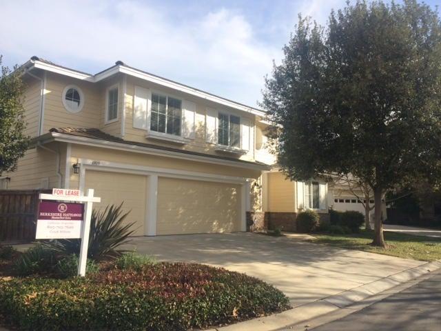 Property photo for 6809 Shadowbrook Dr Goleta, California 93117 - RN-11981