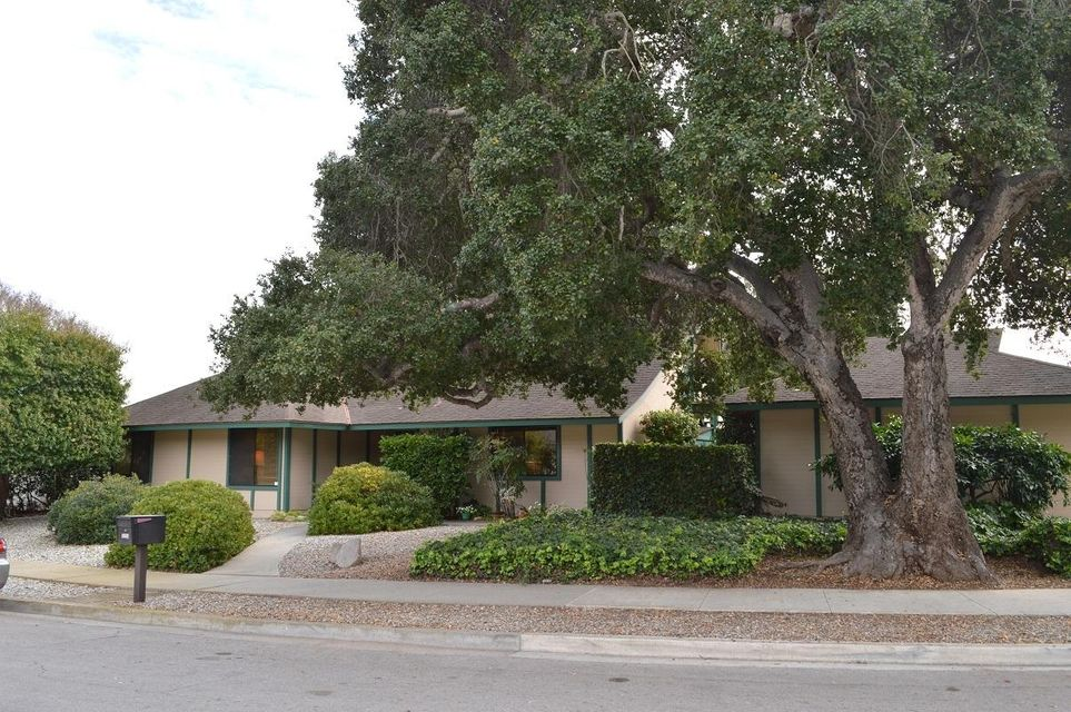 Property photo for 3233 Serena Ave Carpinteria, California 93013 - 15-300