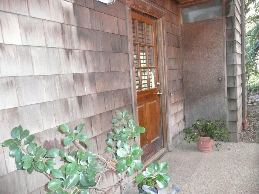 Property photo for 1303 Clifton St #B Santa Barbara, California 93103 - 15-317