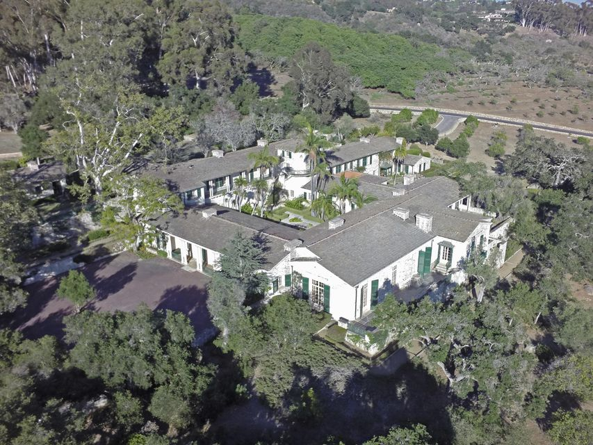 2500 Valley Rd E, SANTA BARBARA, CA 93108