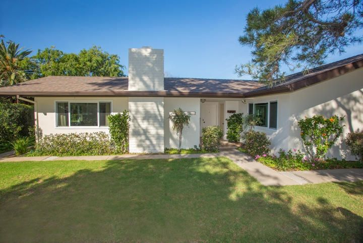 Property photo for 811 Cieneguitas Rd Santa Barbara, California 93110 - 15-606