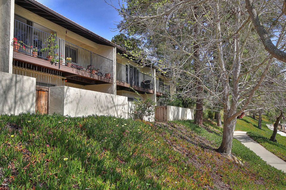 Property photo for 1066 Miramonte Dr #11 Santa Barbara, California 93109 - 15-324