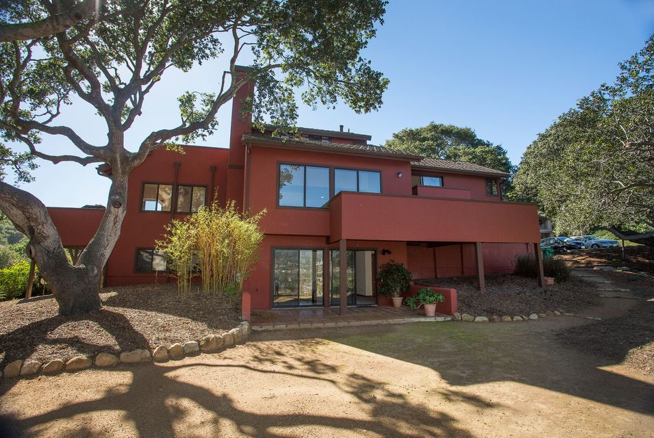 Property photo for 1118 Nirvana Rd Santa Barbara, California 93101 - 15-761
