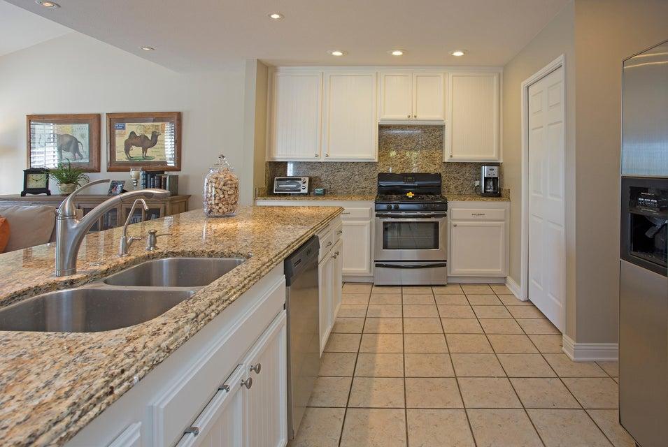 Property photo for 3891 Nathan Rd Santa Barbara, California 93110 - 15-677