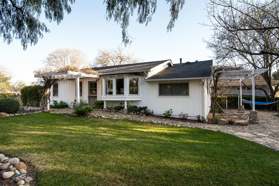 Property photo for 2855 Alta St Los Olivos, California 93441 - 15-752