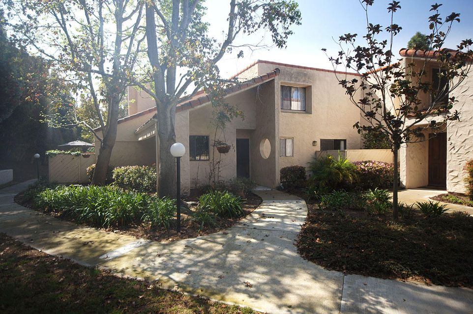 Property photo for 223 Reef Ct Santa Barbara, California 93109 - 15-779