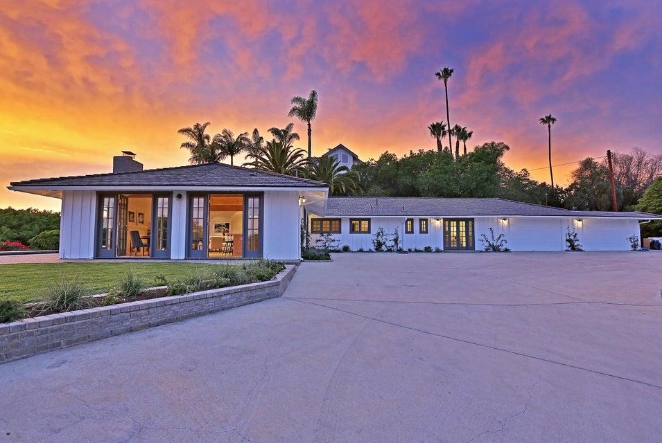 Property photo for 527 Meigs Rd Santa Barbara, California 93109 - 15-863